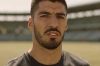 Luis Suárez Balances the Line Between Championships and Controversies