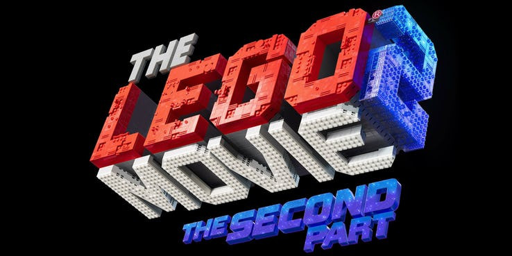 The LEGO Movie 2 The Second Part Teaser Trailer movie february 8 2019 release date info drop debut premiere Chris Pratt Elizabeth Banks Will Arnett Tiffany Haddish Nick Offerman Alison Brie Stephanie Beatriz Phil Lord Christopher Miller Mike Mitchell Trisha Gum