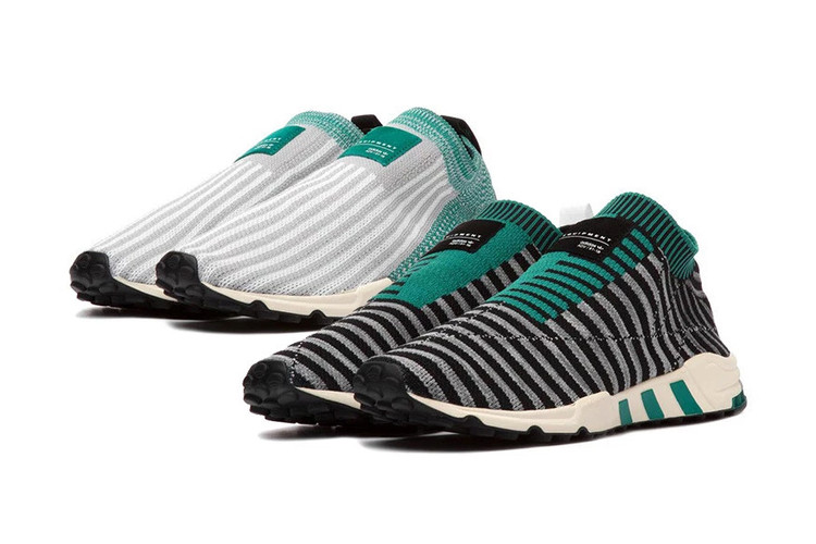 outlet store fedd6 ea800 Adidas EQT Support | HYPEBEAST