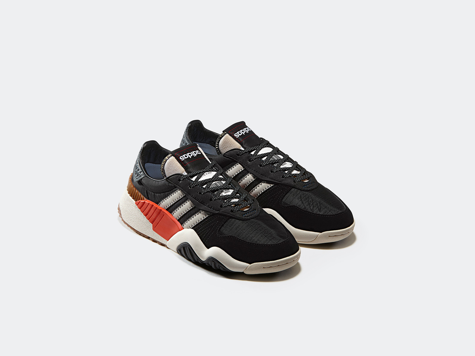 adidas Originals Alexander Wang Season 3 Drop 3 june 2018 release date info drop