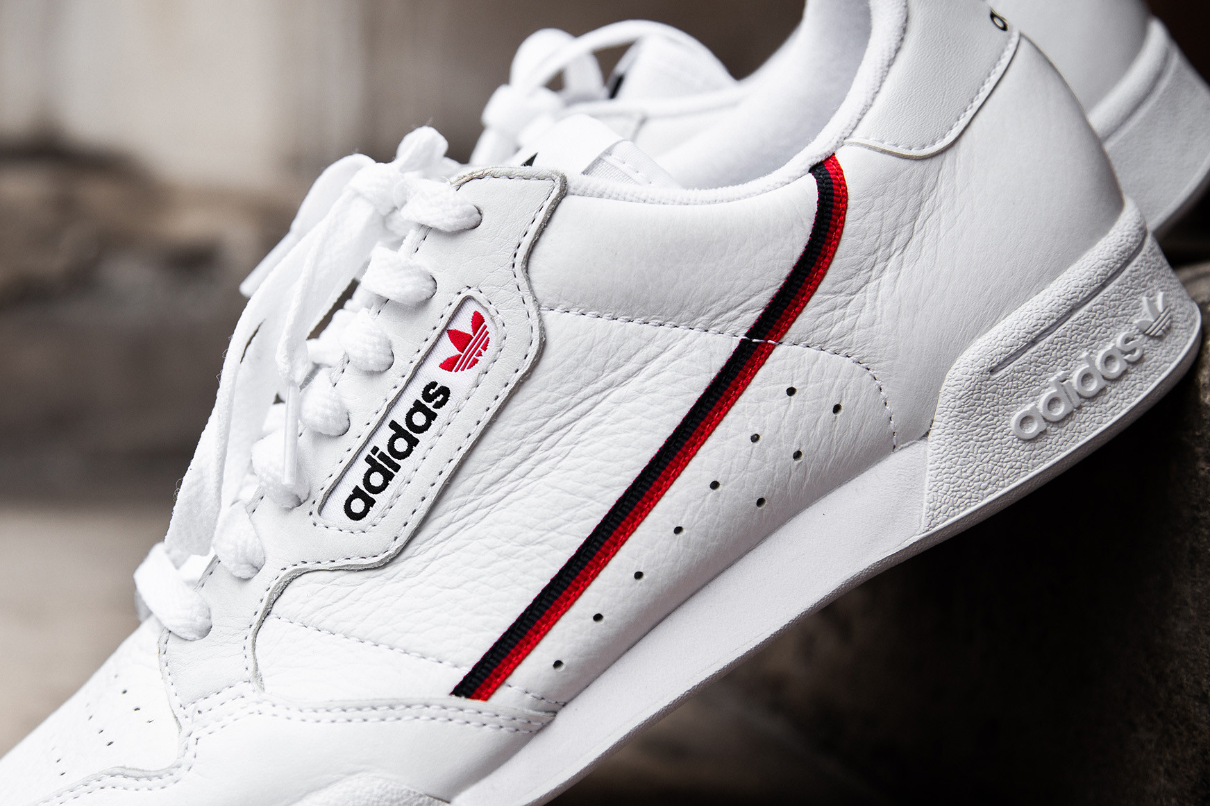 adidas Originals Continental 80 Closer