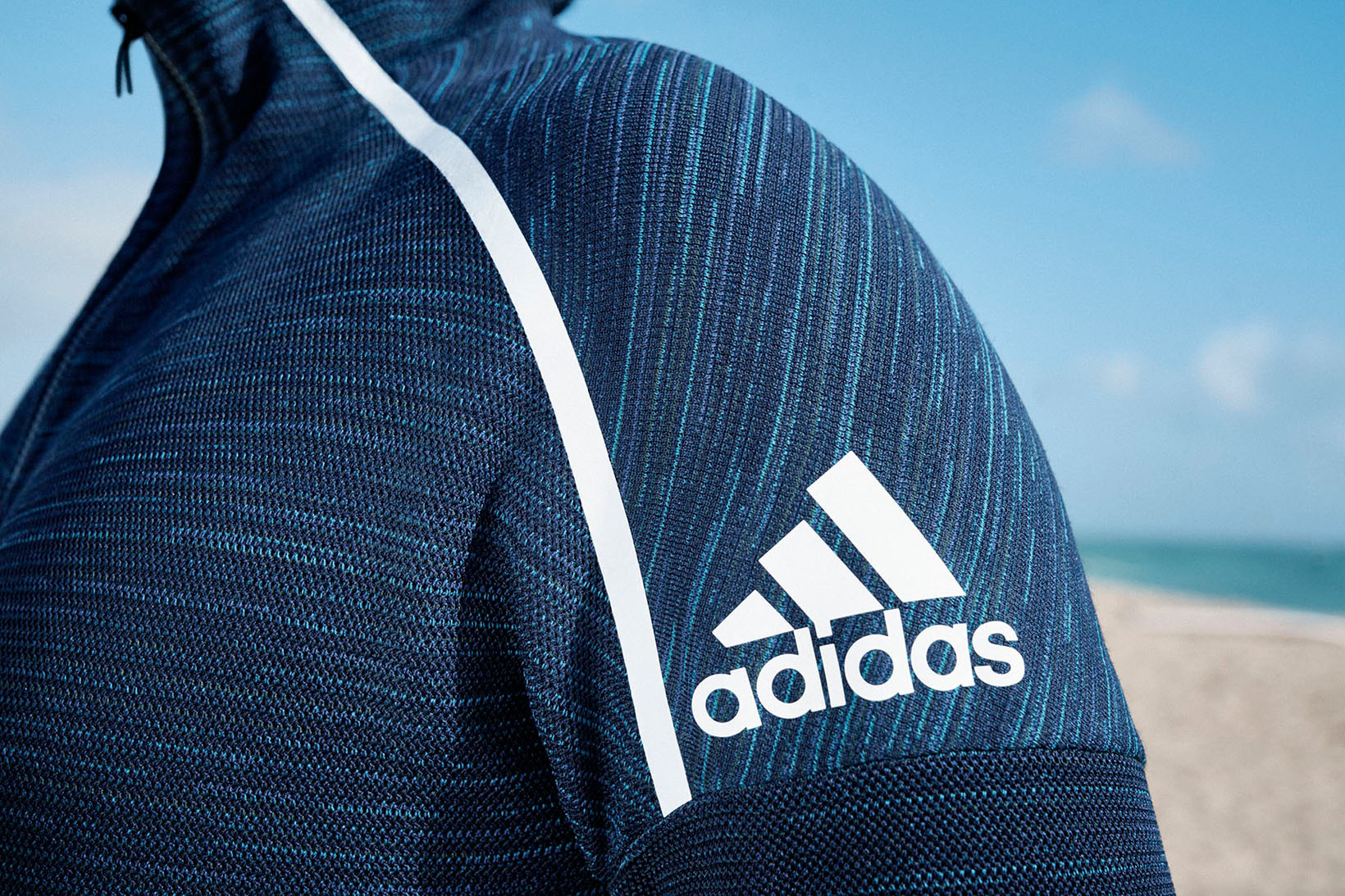 https%3A%2F%2Fhypebeast.com%2Fimage%2F2018%2F06%2Fadidas-parley-zne-hoodie-006.jpg