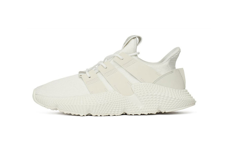 info for 8964c 63ca1 adidas Readies the Prophere