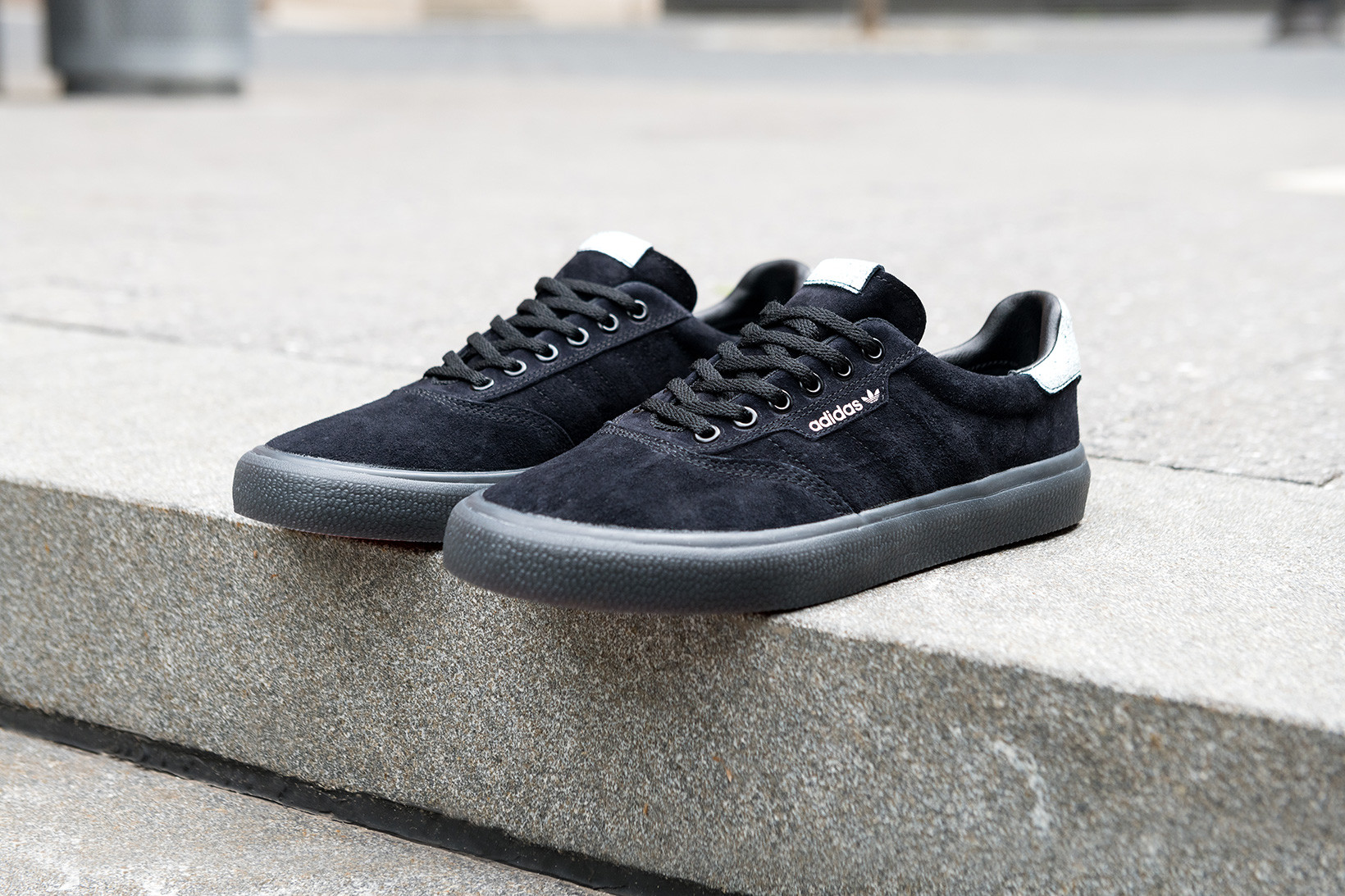 adidas rubber shoes 2018