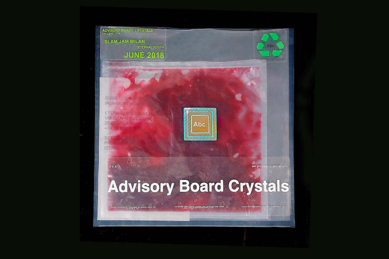 Advisory Board Crystals Sqirl Edible Jam Slam Jam