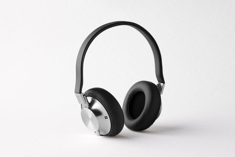 Aedle VK-X Wireless Headphones buy