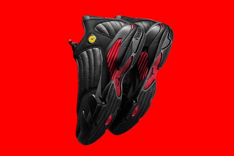 newest c0403 09ff7 Nike s