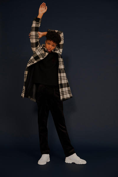 AMI Pre Spring 2019 Collection release date info drop