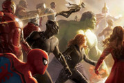Marvel Confirms 'Ant-Man and the Wasp' Directly Connects to 'Avengers 4'