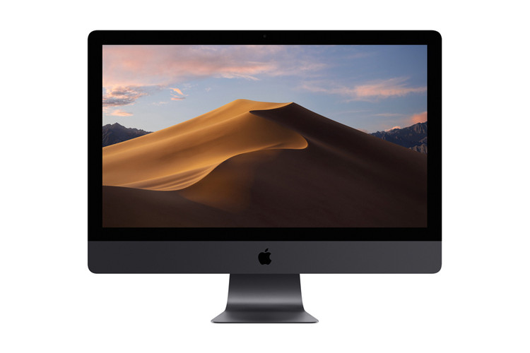5fd76063138d2 The Next Mac Operating System Has Been Revealed  Mac OS Mojave