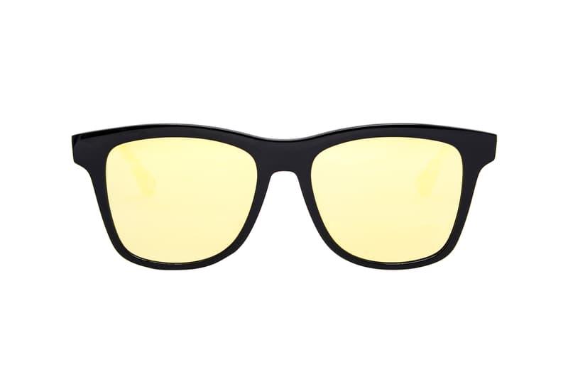 bape dad and son sunglasses set