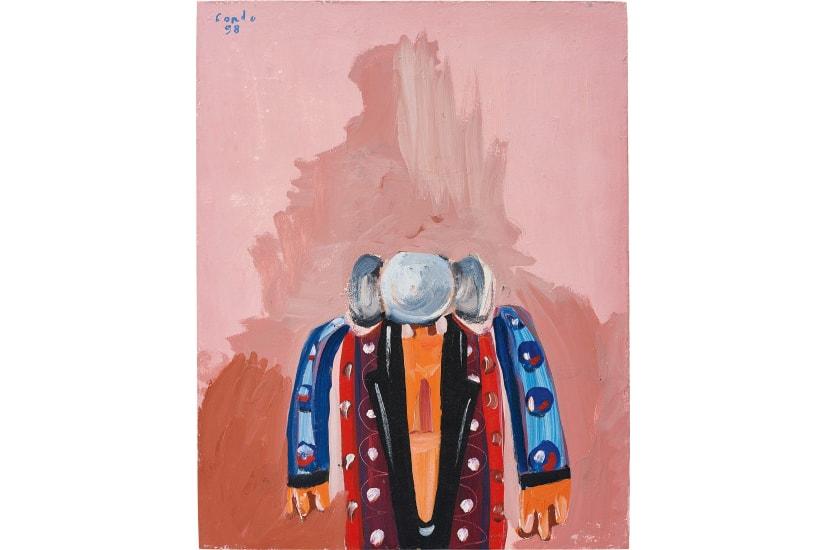 best art drops kaws sesame street george condo paintings adam lister denial chanel pill skateboard pushead medicom toy bearbricks collectible vinyl figures artworks