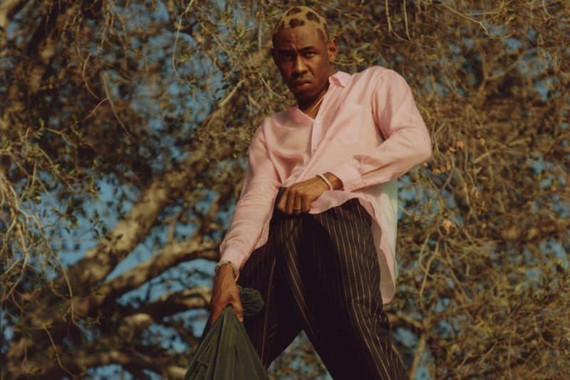 Nas discography / дискография » rapstream free download hip hop.