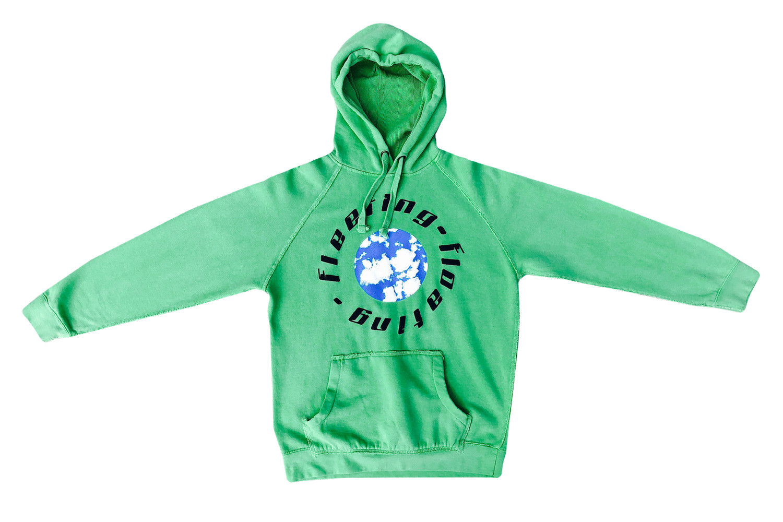 Supreme Spring/Summer 2018 Drop 18 Release Info spitfire vans lampin sk8-mid nas nasir kanye west merch cactus plant flea market adidas originals by alexander wang kinfolk fifa