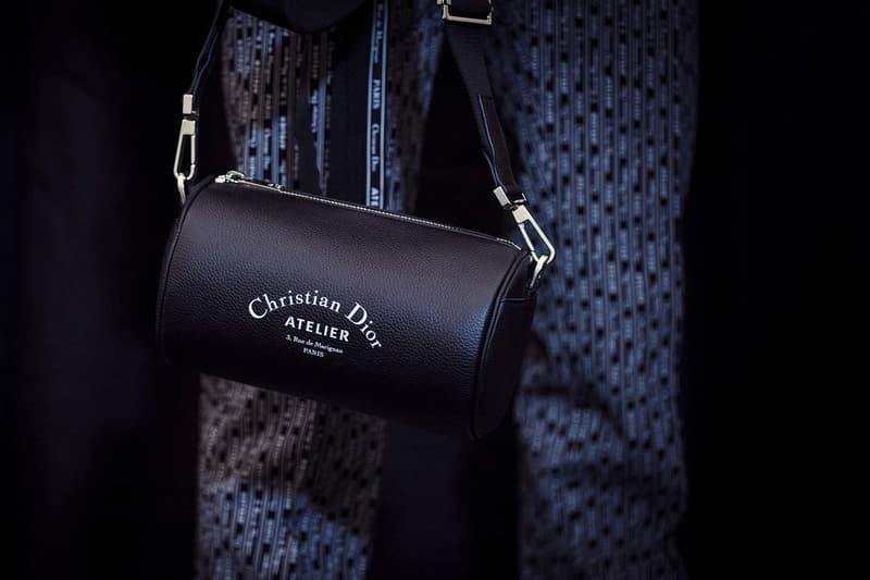 Christian Dior Worlds Largest Retailer 2018 forbes list