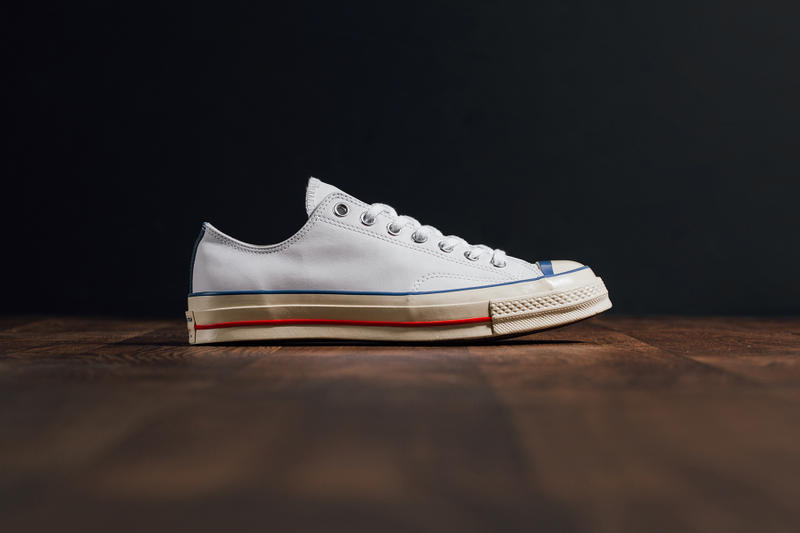 Converse Chuck Taylor Chuck 70's Sneakers