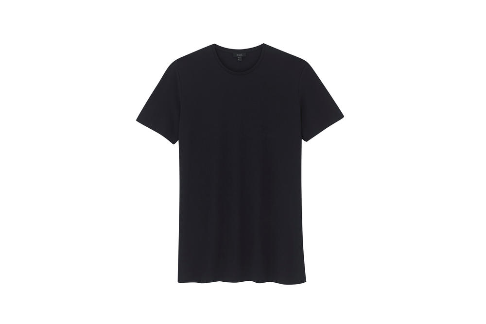 COS Soma collection t-shirt