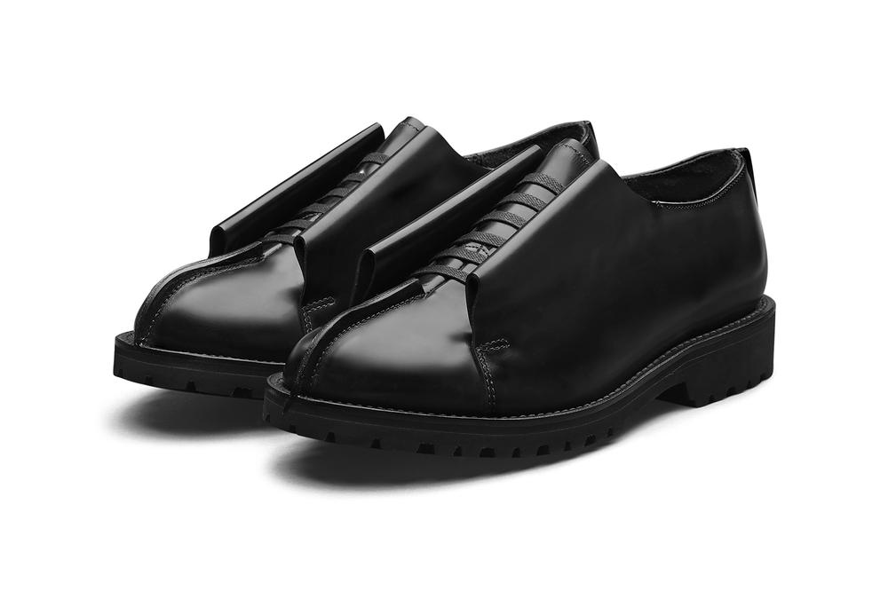 Craig Green Grenson Teaser Video Official Look Release Date Announcement How to Buy Details