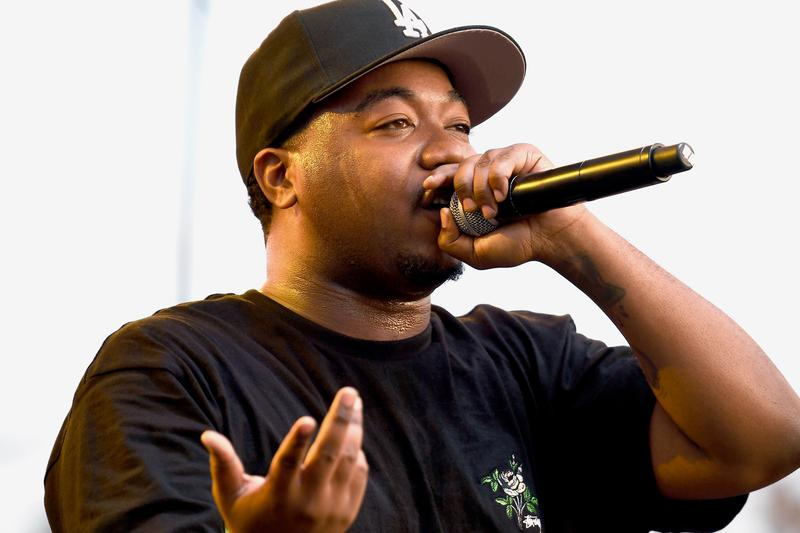 Stream Domo Genesis New 2017 Album Red Corolla