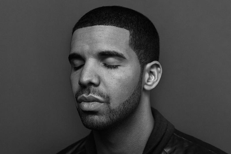 Drake 11 More Dates Migos Joint Tour Album Leak Single Music Video EP Mixtape Download Stream Discography 2018 Live Show Performance Tour Dates Album Review Tracklist Remix