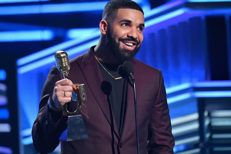 Drake Co-Writing Credit Kanye Yikes Track Ye