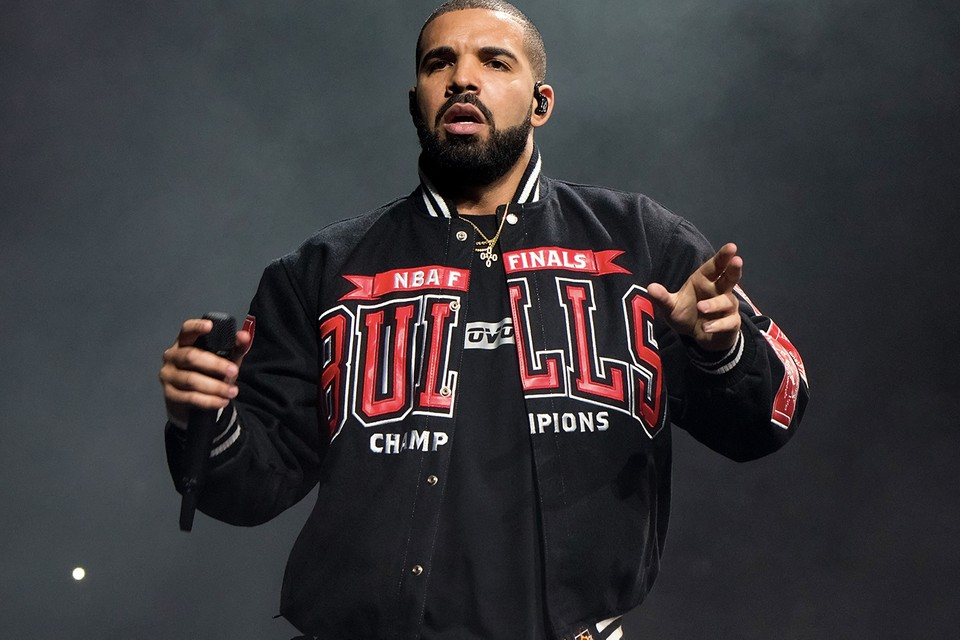 "Drake Was Told Not to Respond to Pusha T's ""Story of Adidon"""