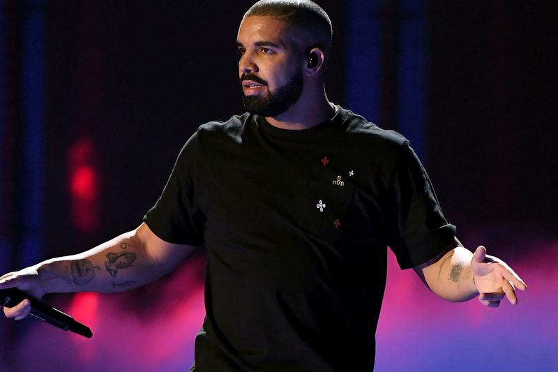 Drake Drizzy Scorpion Album Release Details Stream Length Double Album Billboards June 29 Download