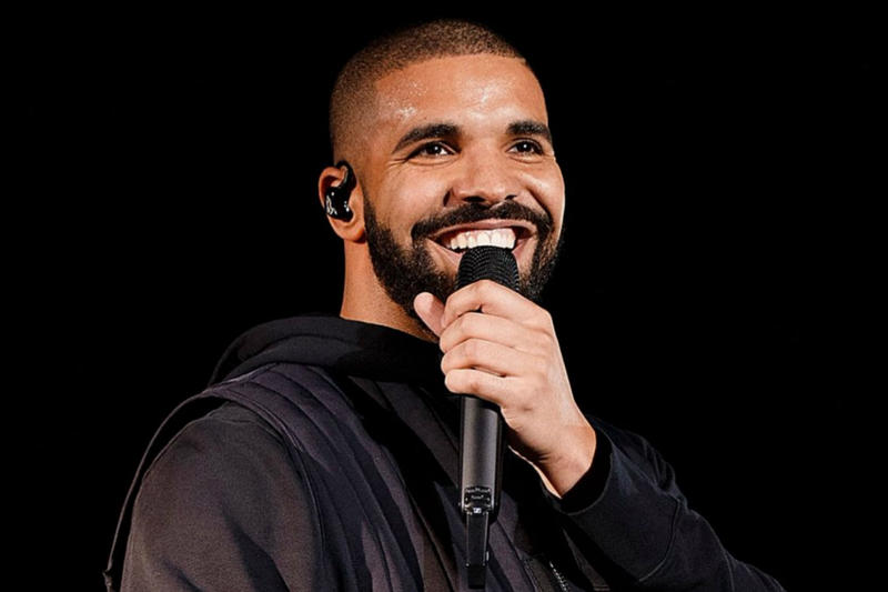 Drake Drizzy Scorpion Album Release Details Stream Length Double Album Billboards June 29 Download