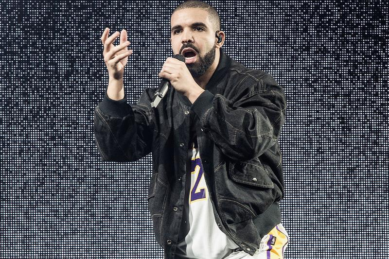 Drake breaks scorpion 2018 new album Spotify Apple Music most One 1 Day Streaming Records streams