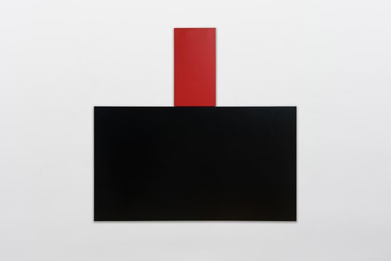gagosian online viewing room art basel 2018 andy warhol takashi murakami katharina grosse paintings artworks art
