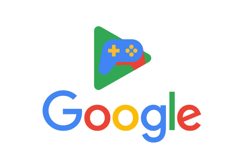 UPDATE: Google Has Just Patented a Game Controller