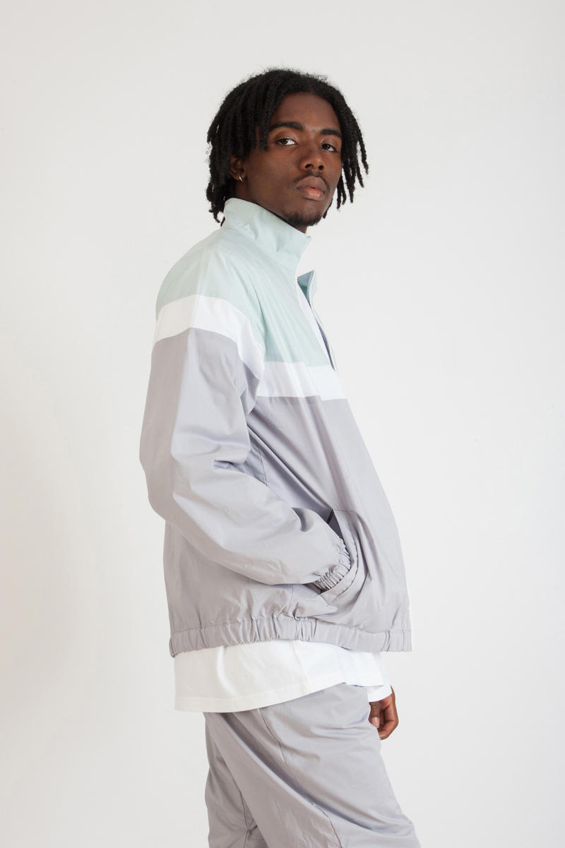 Grind London Spring Summer 2019  From the Inside to the Outside SS19 Collection release date info drop