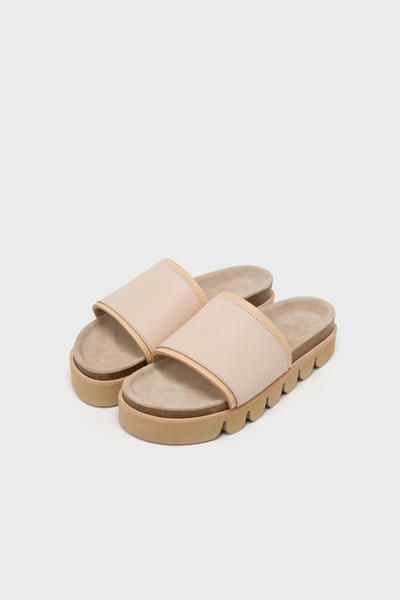 Hender Scheme Opens Second Tokyo Store Sukima Kappabashi Exclusive Items Notebook Tote Sandals