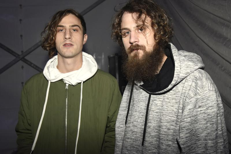 hippie-sabotage-assault-security-what-the-festival
