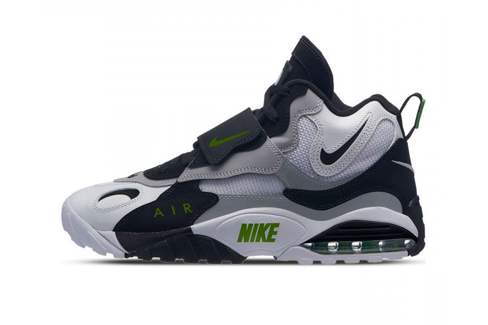 the best attitude 0f9c9 a429a Nike Air Max Speed Turf