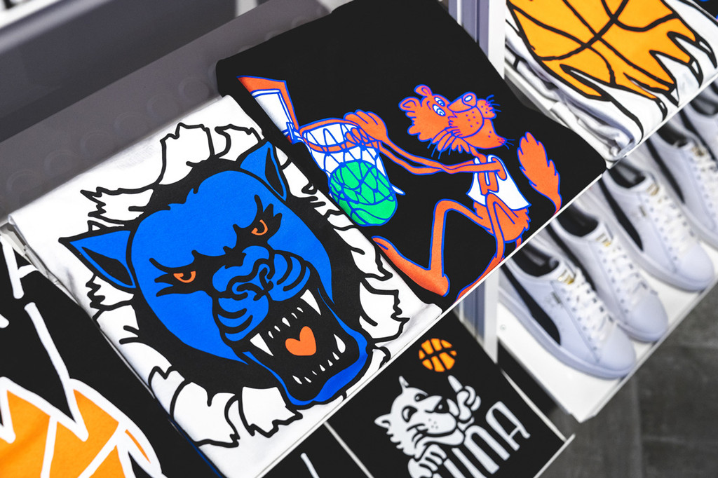 Basketball Chinatown Market Tipoff The 2018 Nba Draft With Graphical Capsule
