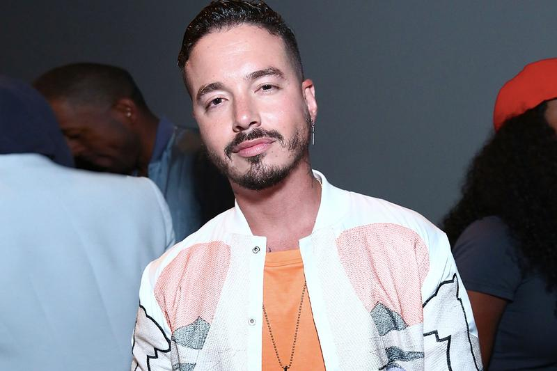 J Balvin Most Streamed Artist World Spotify Drake Album Leak Single Music Video EP Mixtape Download Stream Discography 2018 Live Show Performance Tour Dates Album Review Tracklist Remix