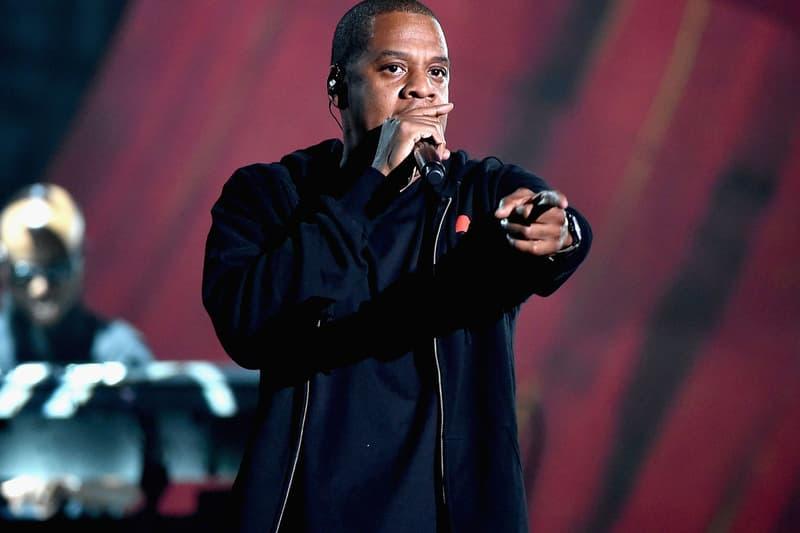 JAY Z Sued Reasonable Doubt Royalties Album Raynard Herbert