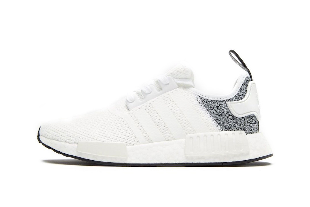 JD Sports Drops Exclusive adidas NMD R1