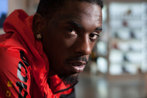 Pittsburgh Rapper Jimmy Wopo Shot and Killed