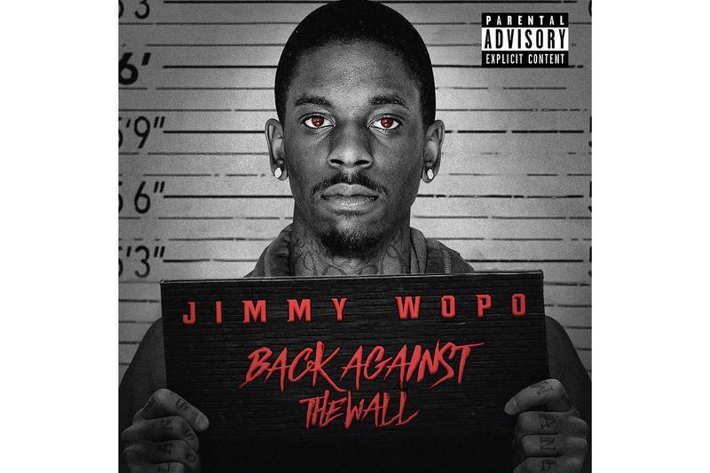 Pittsburgh Rapper Jimmy Wopo Shot Killed