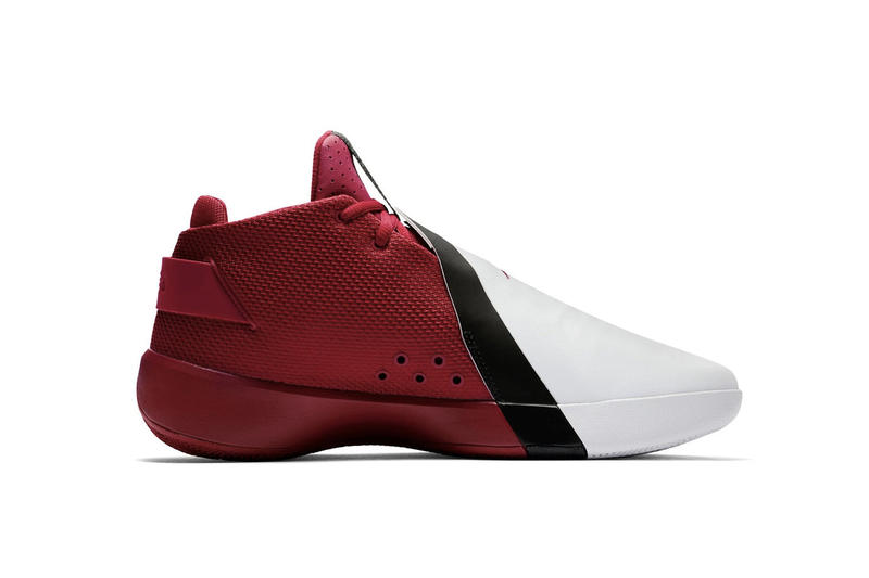 1407a6382690d Jordan Air Jordan Ultra.Fly 3 Basketball shoe sneaker