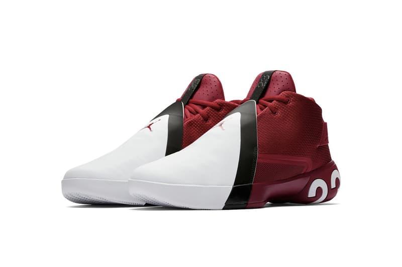 buy online 7aaa7 12dab The Jordan Ultra.Fly 3 | HYPEBEAST