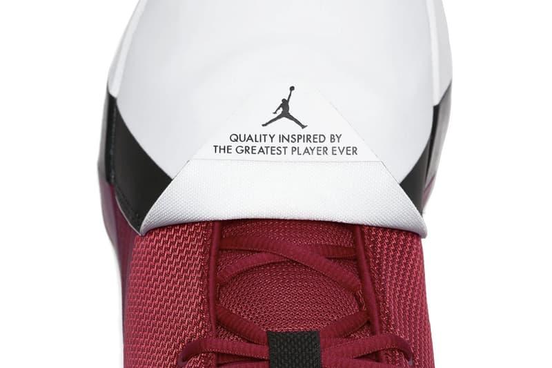 09700fec9213 Jordan Air Jordan Ultra.Fly 3 Basketball shoe sneaker