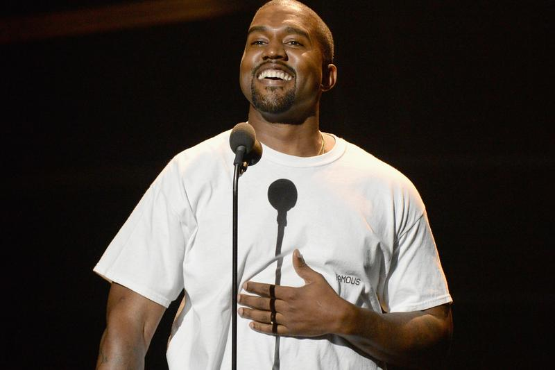 kanye-west-nyc-famous-screenings