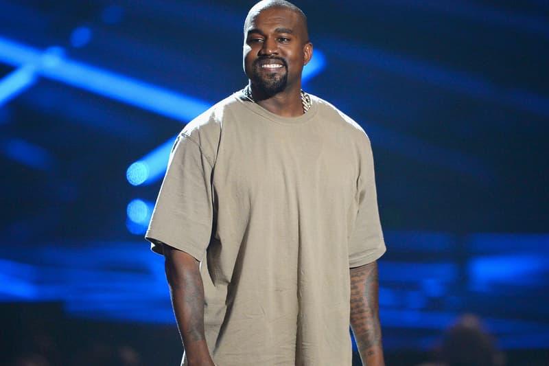 Kanye West ye Album tracks songs Billboard Hot 100 Top 40 music 2018