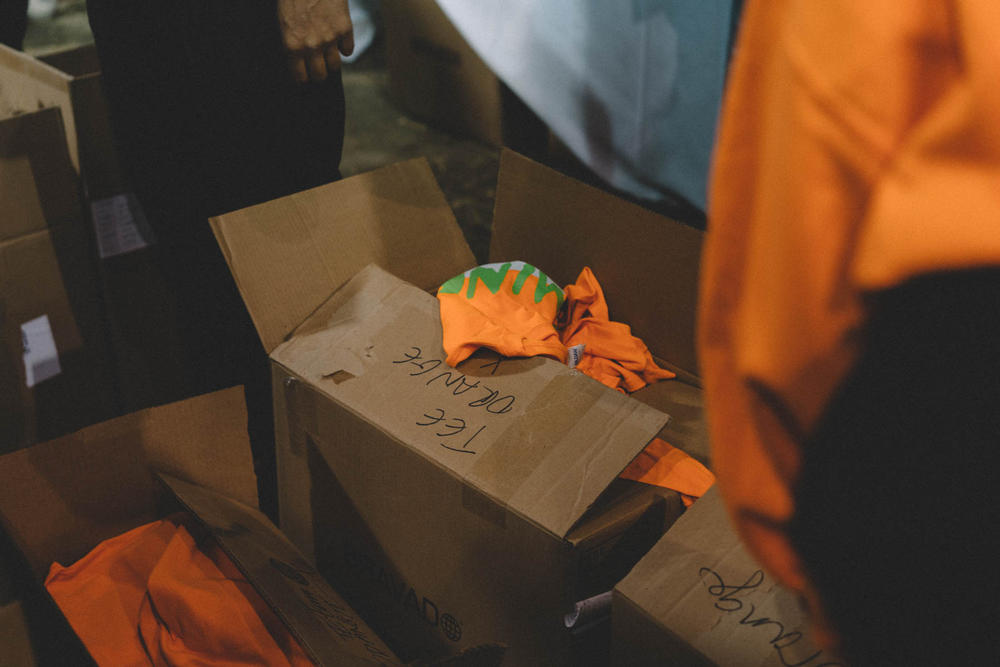 kanye-west-ye-album-wyoming-tee-shirt-merch-orange