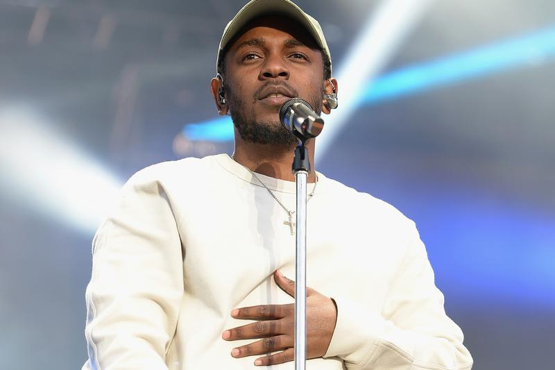 kendrick-lamar-teams-up-with-reebok-again-for-another-shoe