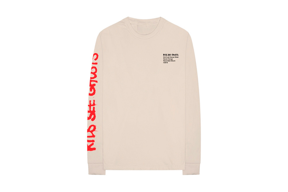 Supreme Spring/Summer 2018 Drop 17 Release Info off white nike Gosha Rubchinskiy adidas kanye west kid cudi kids see ghosts ralph lauren cp-93 rick and morty the north face national geographic