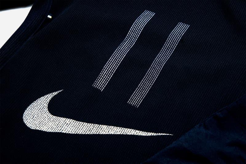 Kim Jones Football Reimagined Nike Collection Football Reimagined Sports Football Soccer Jersey Release Details Information Dior Homme Sneaker Footwear Athletic